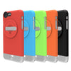 Metal Series for iPhone 6 Plus