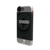 Ztylus Metal Series iPhone 6 Black
