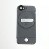 Ztylus Lite Series iPhone 6 Grey