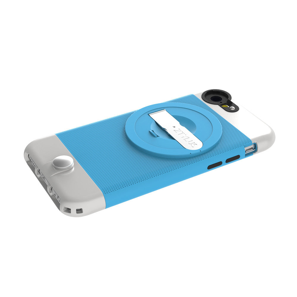 Clip On Lens For Iphone C