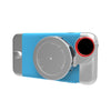 Ztylus Metal Series Camera Kit for iPhone 6