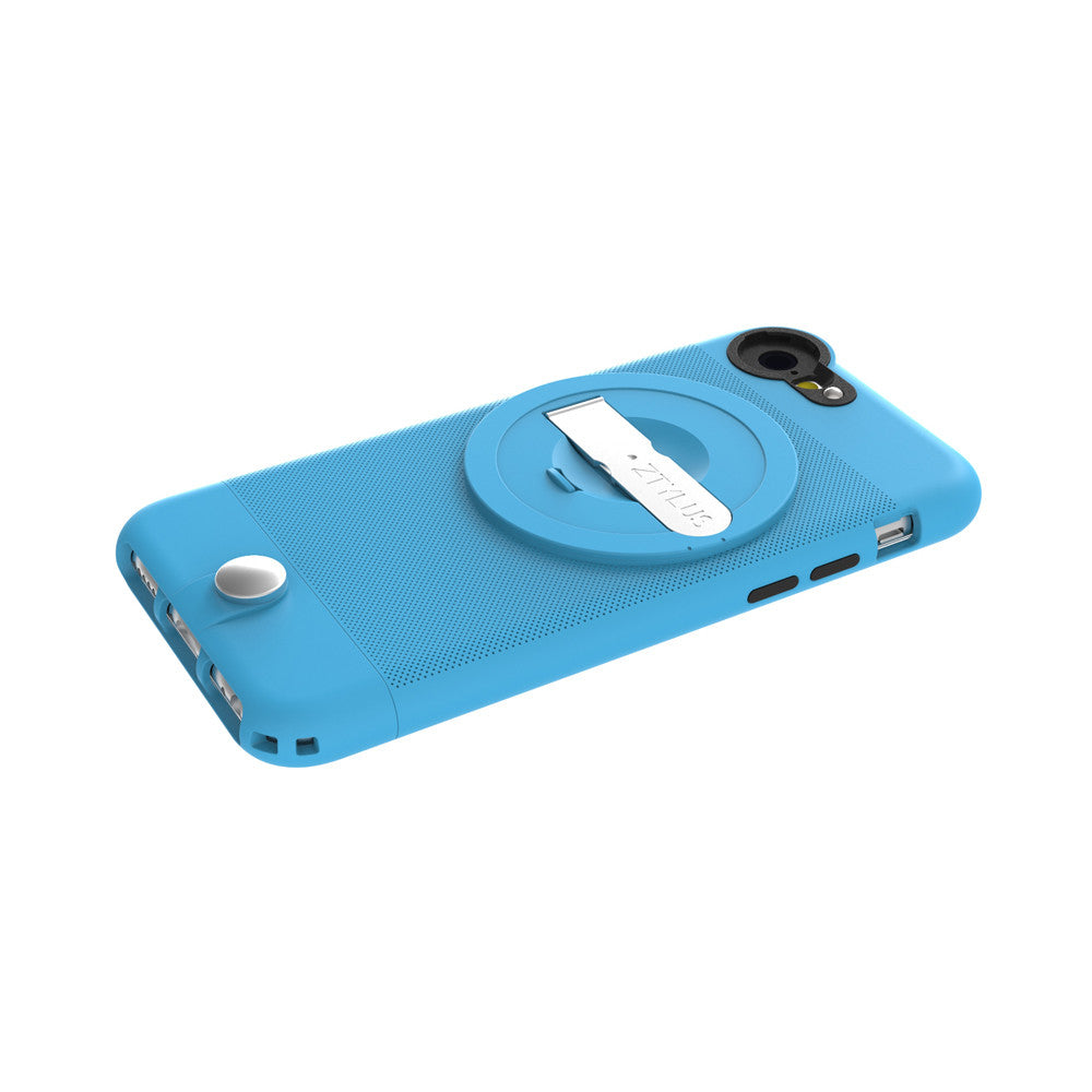 Ztylus Iphone Case