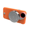Lite Series Camera Kit for iPhone 6