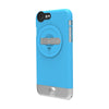 Ztylus Metal Series iPhone 6 Plus Blue