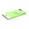 Ztylus Metal Series Camera Kit iPhone 6 Plus Green