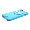 Ztylus Lite Series Camera Kit iPhone 6 Plus Blue