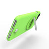 Ztylus Lite Series iPhone 6 Plus Green