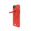 Lite Series Z-Clip Kit for iPhone 6 / 6s