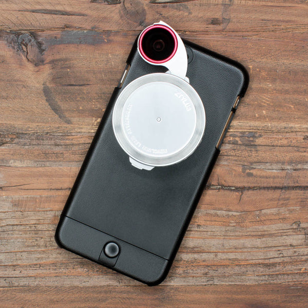 Lite Series Camera Kit for iPhone 6s Plus