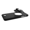 Lite Series Vent Clip Kit for iPhone 6 Plus / 6s Plus