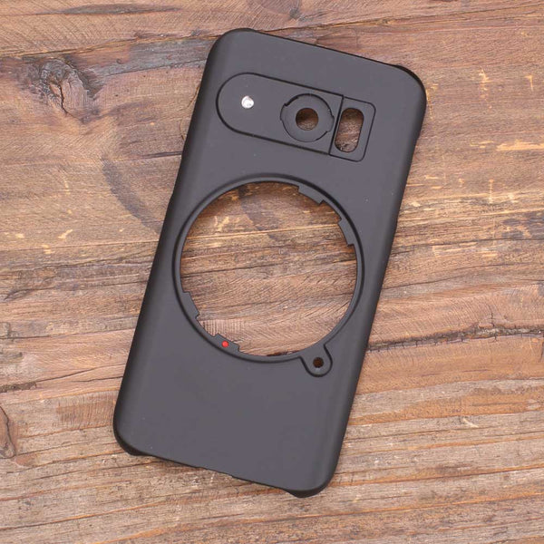 Revolver Adapter Case for Samsung Galaxy S7 Edge