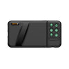 Switch 6 MK II for iPhone XS / X