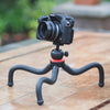 Python P5 Flexible Mini Tripod