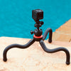 Ztylus Python P5 Flexible Mini Tripod
