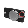 Ztylus Lite Series Camera Kit iPhone 6 Black