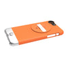 Ztylus Metal Series Camera Kit iPhone 6 Plus Orange