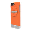 Ztylus Metal Series iPhone 6 Plus Orange