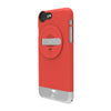Ztylus Metal Series iPhone 6 Plus Watermelon