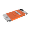 Ztylus Metal Series iPhone 6 Orange