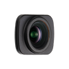 DJI Osmo Pocket Lens Kit: Wide Angle & Fisheye Lenses
