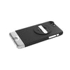 Ztylus Metal Series iPhone 6 Plus Black