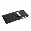Ztylus Lite Series iPhone 6 Plus Black