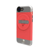 Ztylus Metal Series iPhone 6 Watermelon