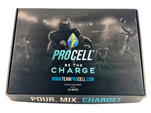 Team PROCELL™ Kit
