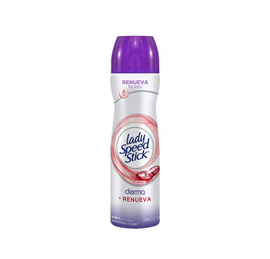 DESODORANTE LADY SPEED STICK 100ML