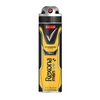 DESODORANTE REXONA SPRAY MEN TUNID.ING V8