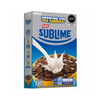 SUBLIME CEREAL NESTLÉ