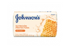 JABON JOHNSONS NUTRICION PROTECTORA