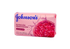 JABON JOHNSONS NUTRICION RENOVADORA