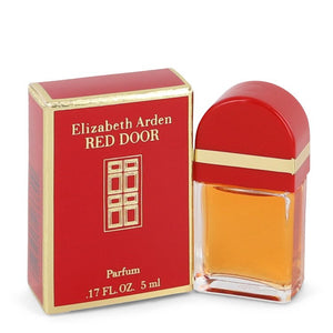 Red Door by Elizabeth Arden 0.17 oz Mini EDP for Women - My Brooklyn