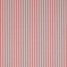 Load image into Gallery viewer, Pack of 3 Children Face Masks - Colour Stripe Red