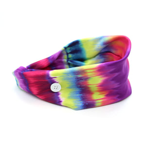Frequency Head Band