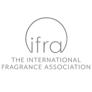 International Fragrance Association logo