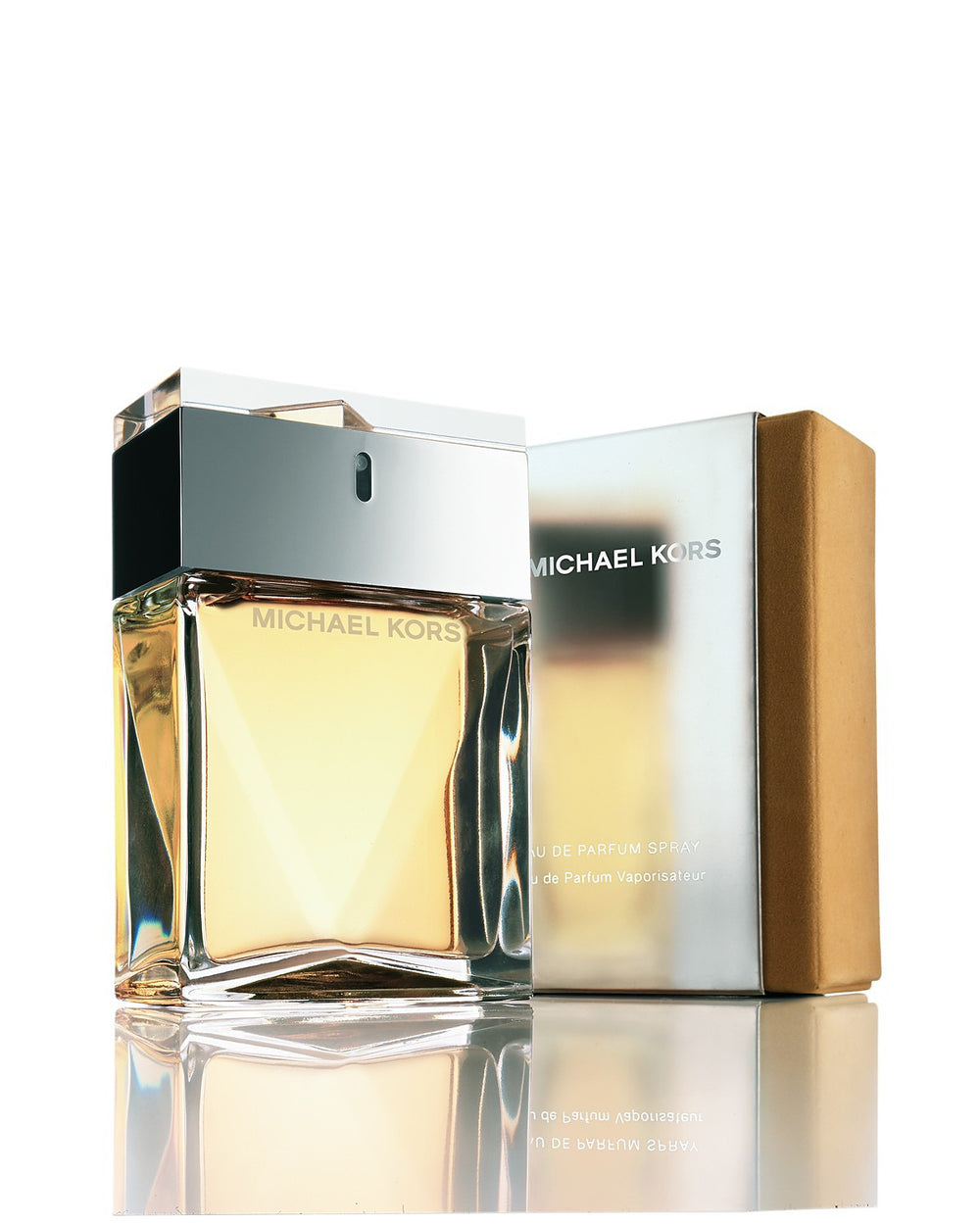 image of michael kors fragrance