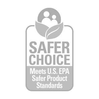 Environmental Protection Agency safer choice logo
