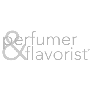 Perfumer and Flavorist logo