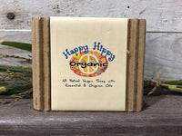 Soap - Happy Hippy