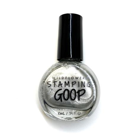 Goop (Silver or Gold)