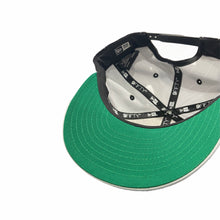 "Load image into Gallery viewer, SOLEAF ""90's LA"" NEW ERA 9FIFTY SNAPBACK"
