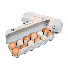 Load image into Gallery viewer, The Natural Free-Range Co. Free Range Eggs - Fresh Experts