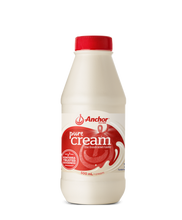 Load image into Gallery viewer, Anchor Dairy Anchor Fresh Cream - Fresh Experts