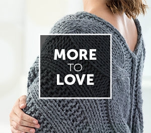 More to Love Lookbook