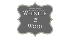 Whistle and Wool