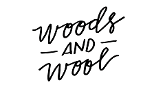 Woods and Wool