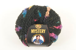 Mystery Yarn - Discontinued