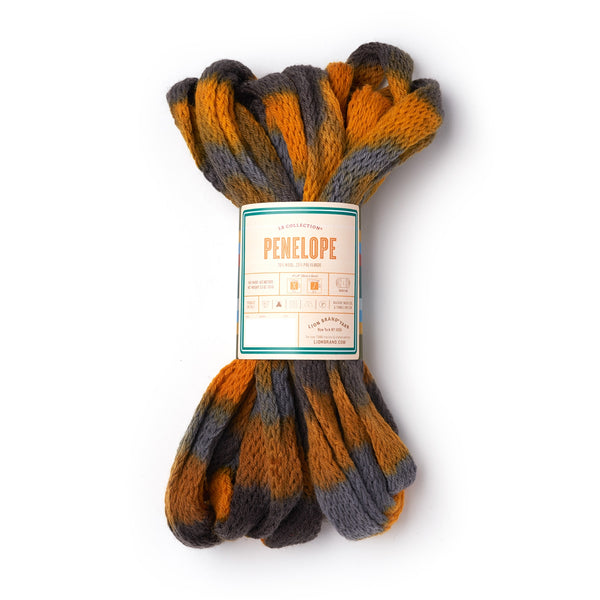 LB Collection® Penelope Yarn